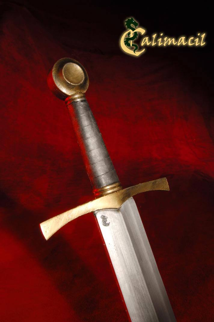 Knight Realms - Weapons for sale! - Knight Realms Forums