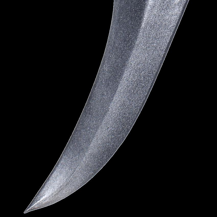 Blade Tip